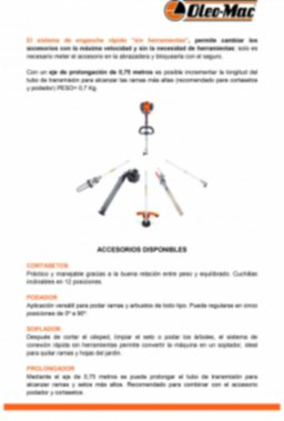PI_Vareadores_OLEOMAC_16-7.jpg